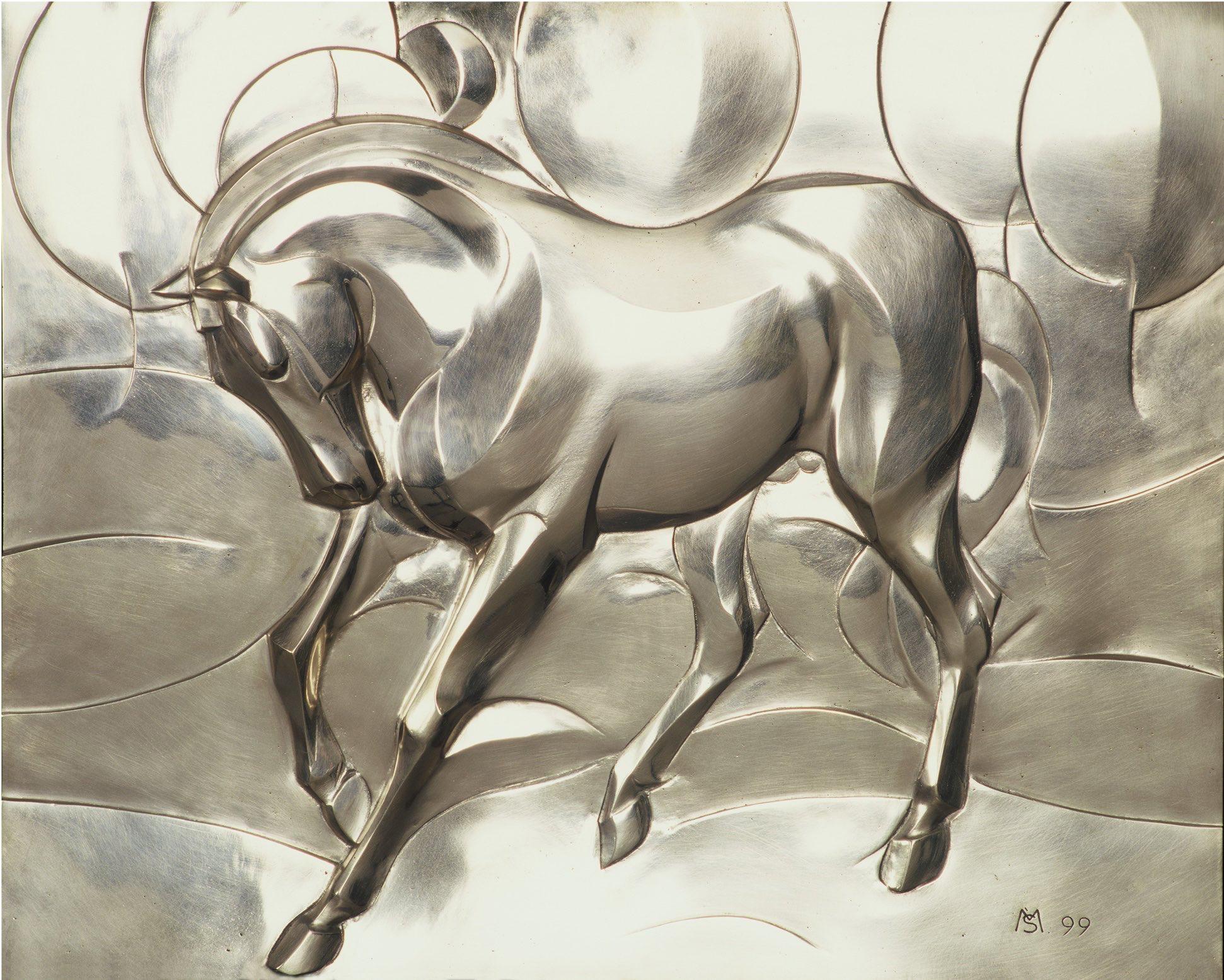 Pferd-ll